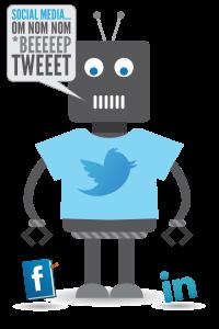 SocialMedia_Robot_NEW